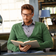 Top 10 Books For Small Business Owners