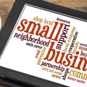 6 Great Ideas For Your Small Business