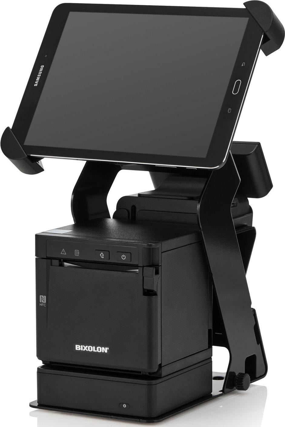 Bixolon RTS-Q300 Tablet Stand