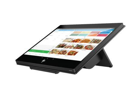 HP Engage One Prime POS