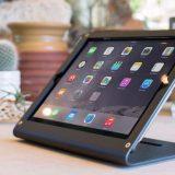 Heckler Design WindFall Stand Prime iPad Holder