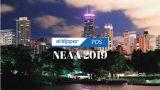 NEAA 2019