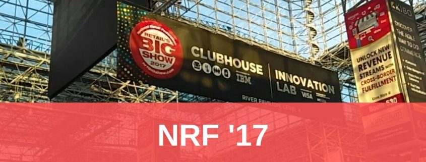 NRF 17