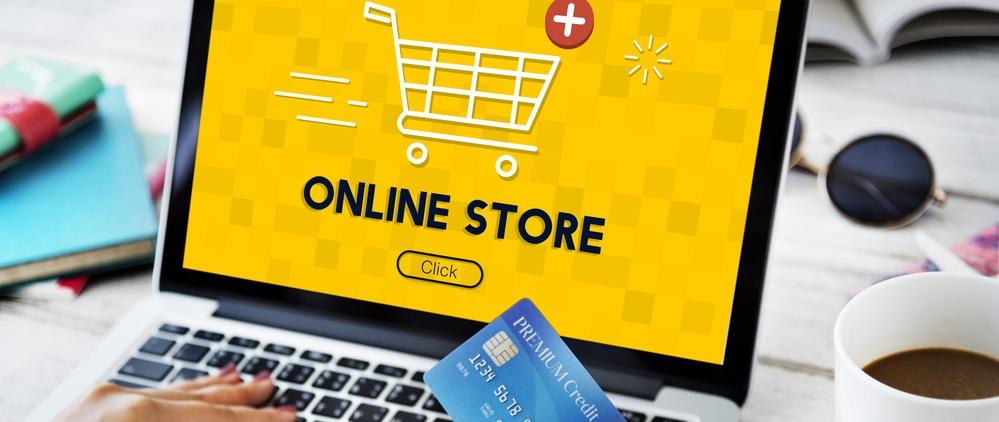 Online-Store2.jpg
