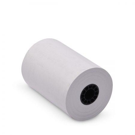 Poynt Receipt Paper