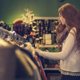 Top 10 Ways to Increase Sales In Your Retail Store