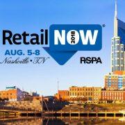 RetailNOW 2018