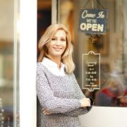 How to Open a Retail Business