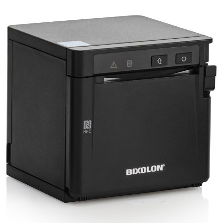 Bixolon SRP-Q302 mPOS Receipt Printer