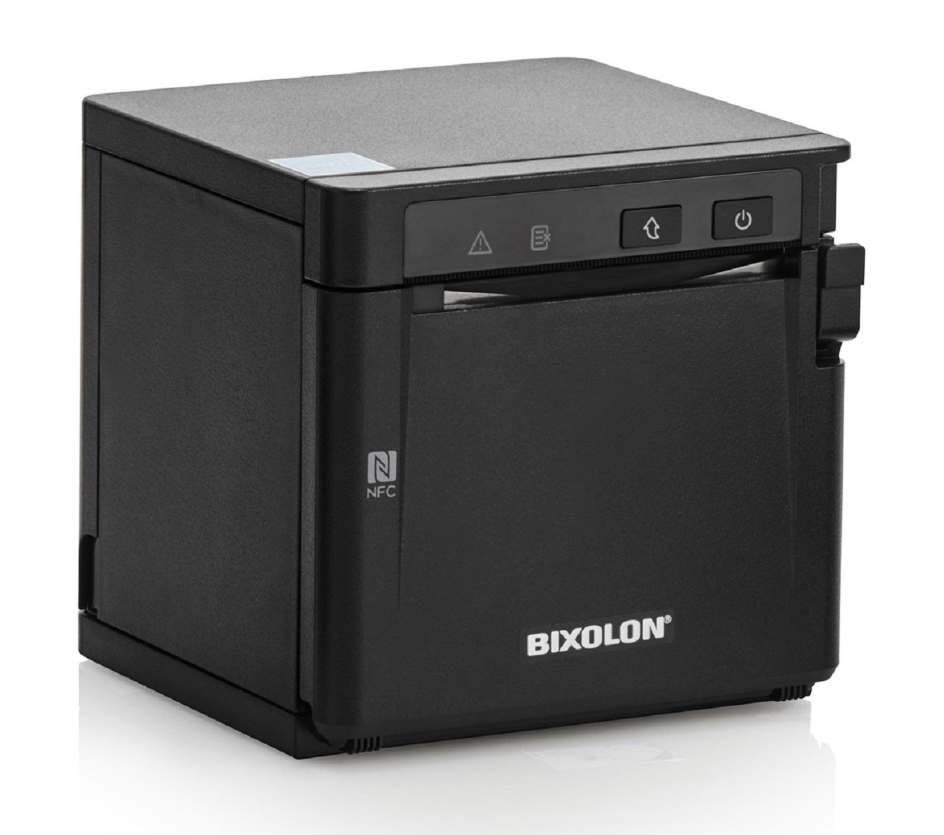 Bixolon SRP-Q302 mPOS Receipt Printer