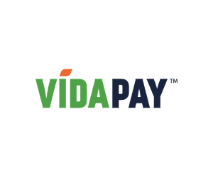 VidaPay payment