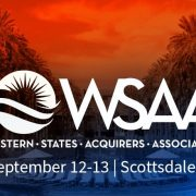 Western States Acquirers Association WSAA