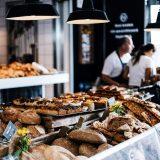 Bakery POS