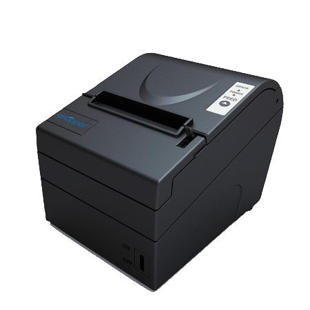 btp-r180ii thermal receipt printer