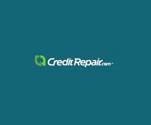 Credit Reporting and Repair