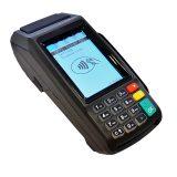 Dejavoo Z11 Credit Card Terminal