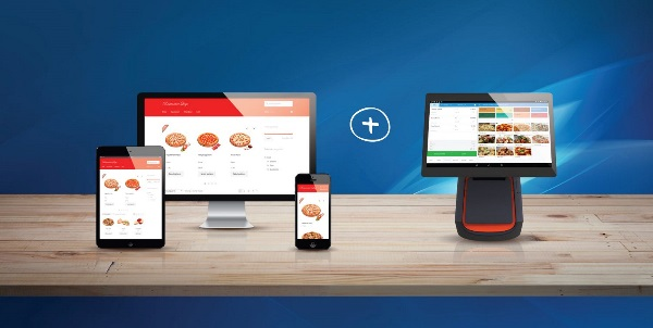 By syncing eHopper POS with your online ordering , you can ensure that you are reaching your customers at the right points of your sales pipeline.