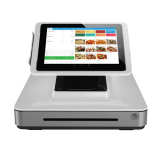 elo paypoint plus for ipad ehopper