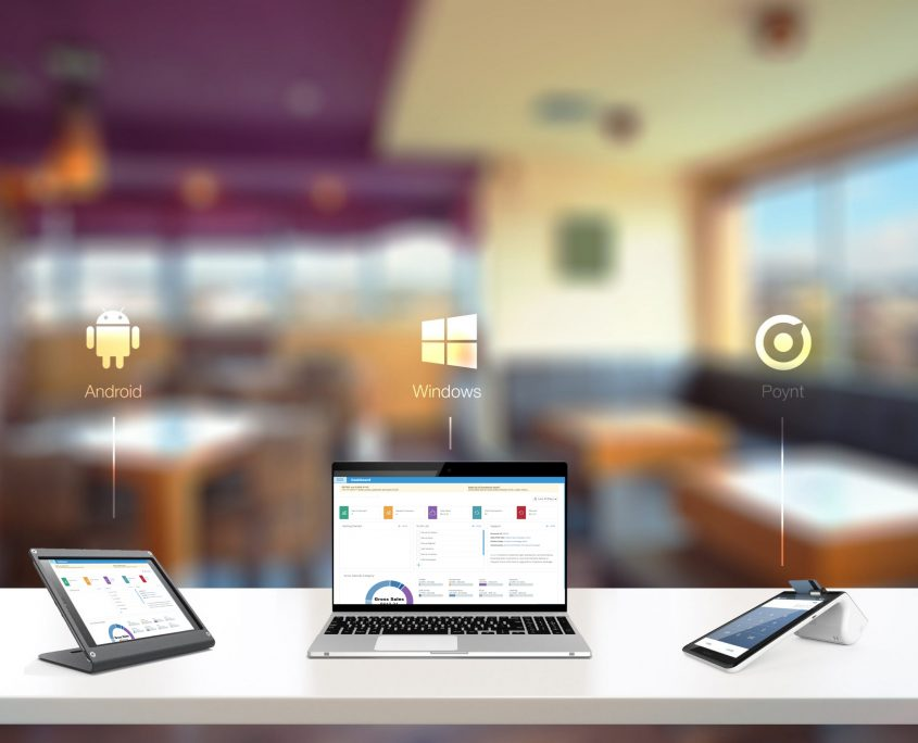 FREE POS Software | Get eHopper for free