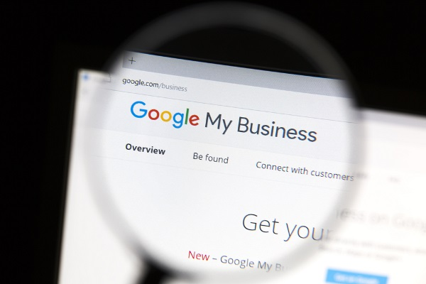 """Google My Business"" is a powerful tool which lets a merchant modify how your restaurant's site is seen, as well as, how it displays in Google results."