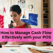 how to manage cash flow effectively