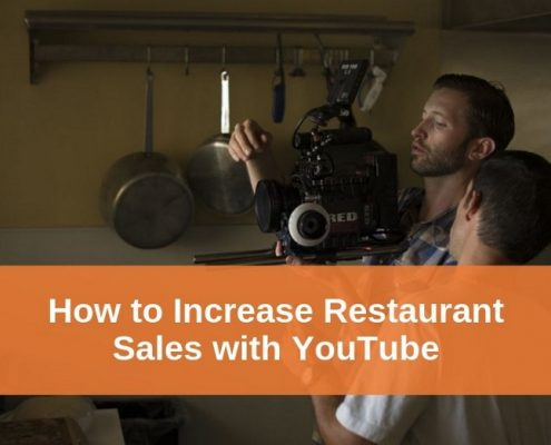 How to Double Sales