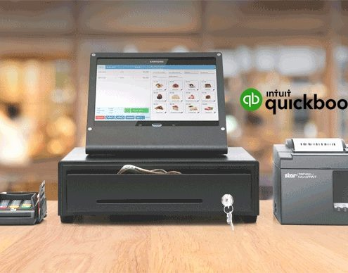 How to Use Quickbooks Online