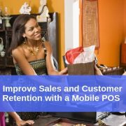 Improve Customer Retention