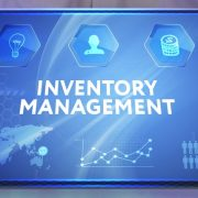 Save Money With Inventory Management in Android POS