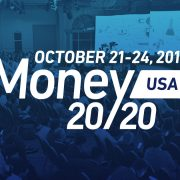 Money 20/20 Recap