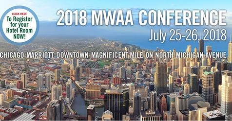mwaa conference