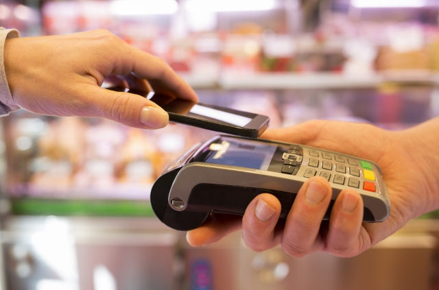 How to Futureproof Your Business with NFC Payments