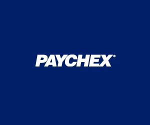 paychex online payroll
