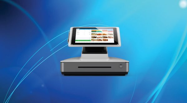 Integrate your POS system with online store.