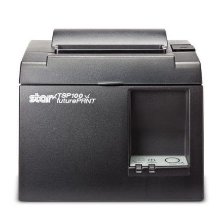 printer_star_tsp100_4_1