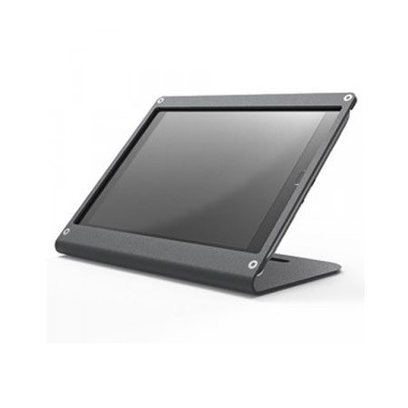 samsung tablet stand