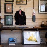 shop-945414_640