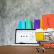 Omnichannel retail for small business