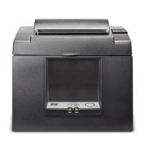 Receipt Printer - Star 654II