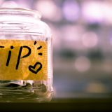 Tip Management